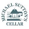 Michael Suttons Cellar